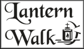 click to visit Lantern Walk