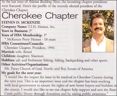 cherokee_chapter1