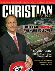 Christian Living Fall 2004 - click here