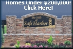 click to visit safe harbor